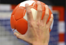 Section sportive Handball